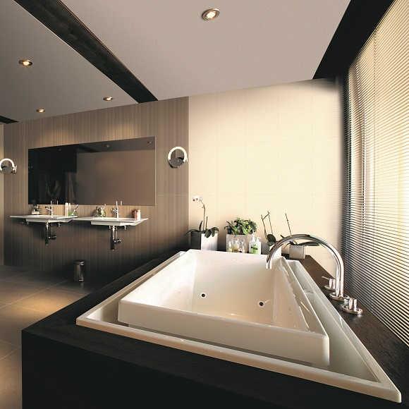volker schmidt raumideen hanau fliesen b der parkett. Black Bedroom Furniture Sets. Home Design Ideas