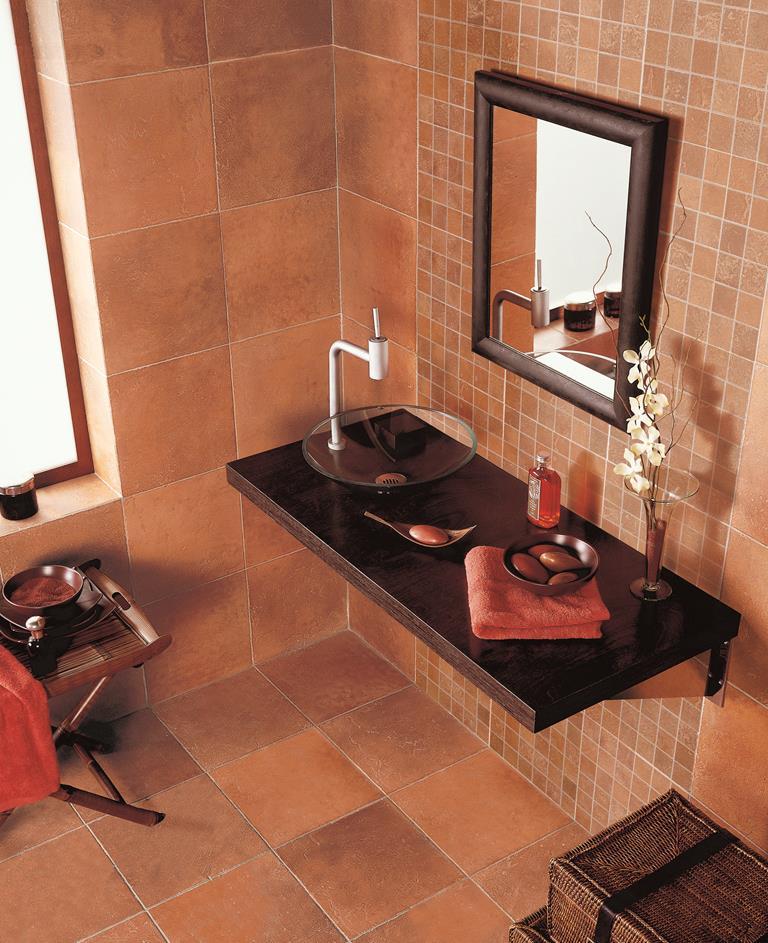 fliesen volker schmidt. Black Bedroom Furniture Sets. Home Design Ideas