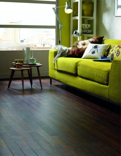 parkett volker schmidt. Black Bedroom Furniture Sets. Home Design Ideas